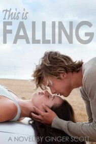 FallingCover