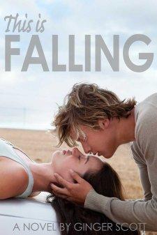 FallingCover