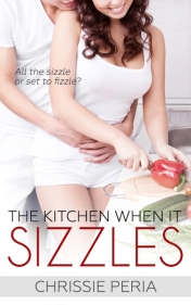 KitchenSizzles_Cover